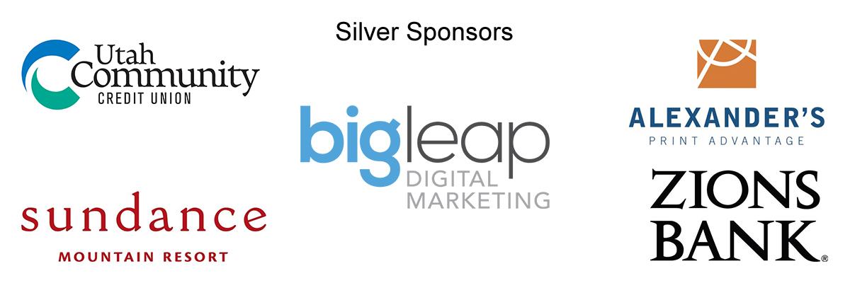 Silver-Sponsors(1).jpg