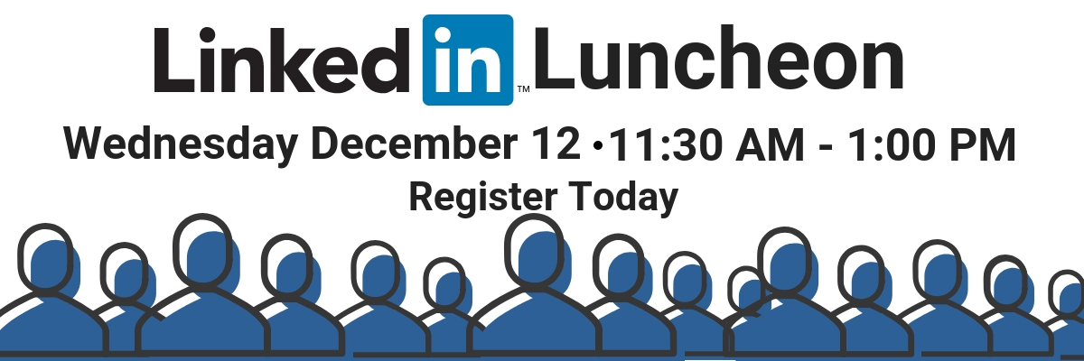 Linked-In-Luncheon.jpg