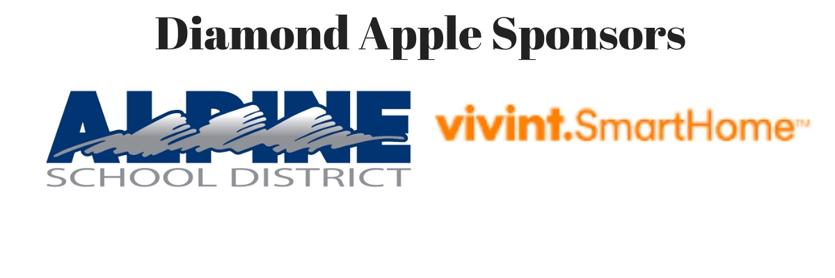 Diamond-Apple-Sponsors.jpg