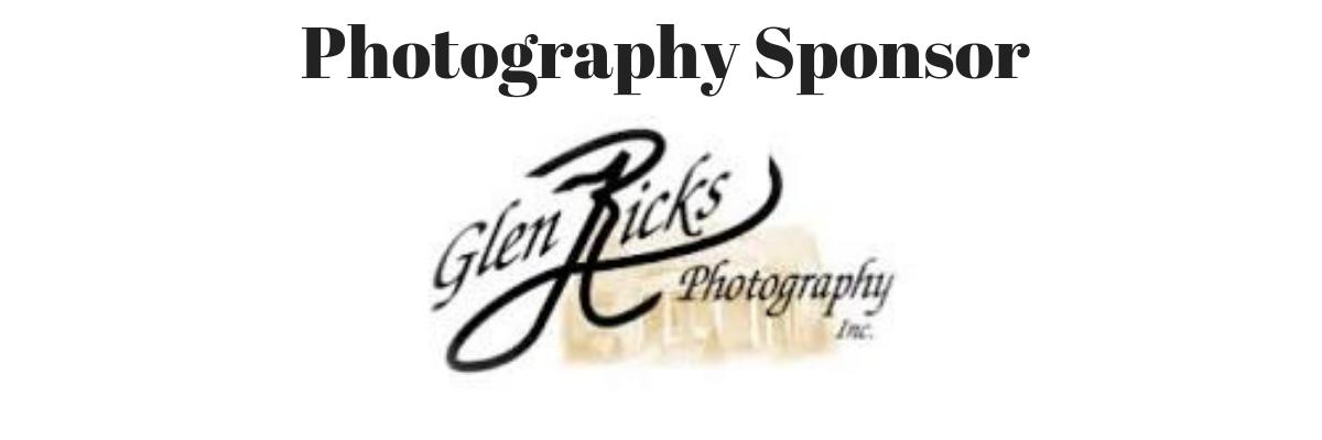 Photography-Sponsor.jpg