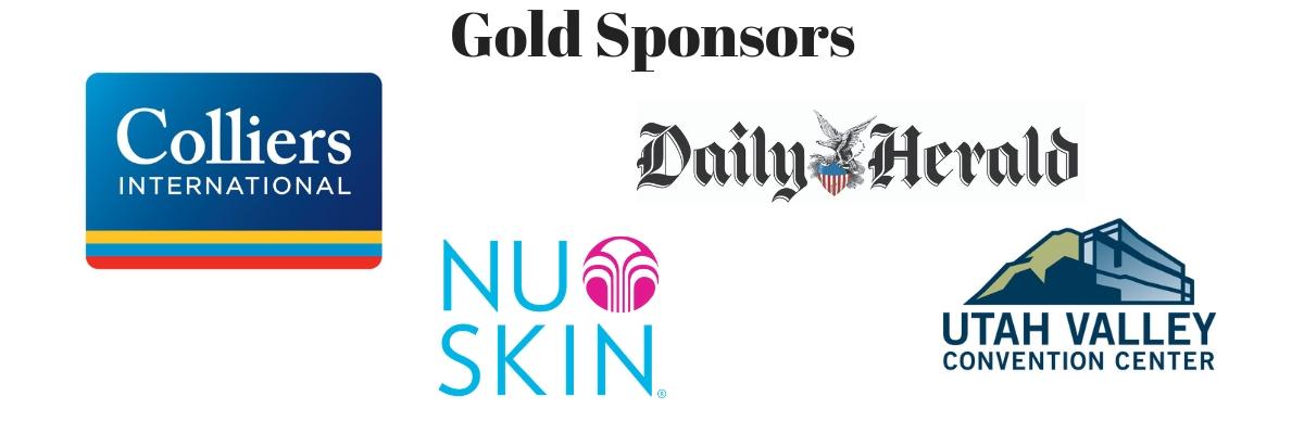 Gold-Sponsors-(1).jpg