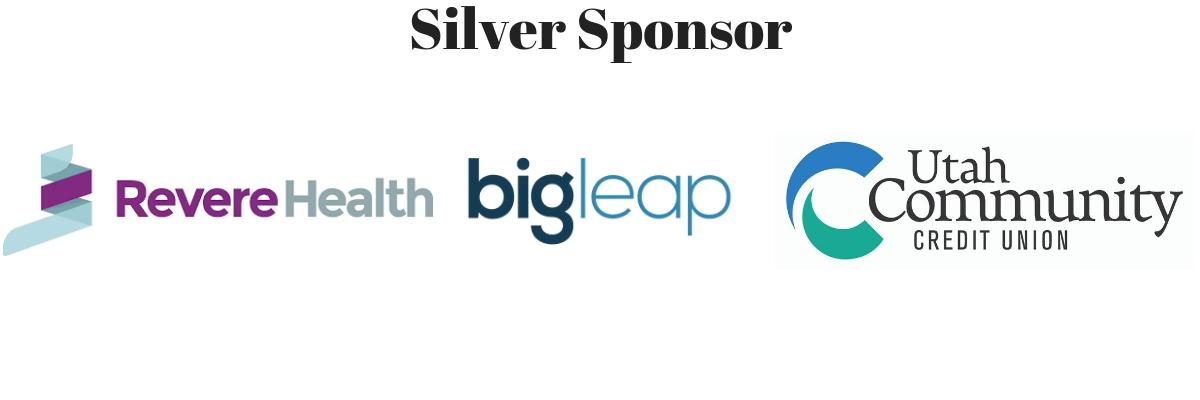 Silver-Sponsors-(1).jpg