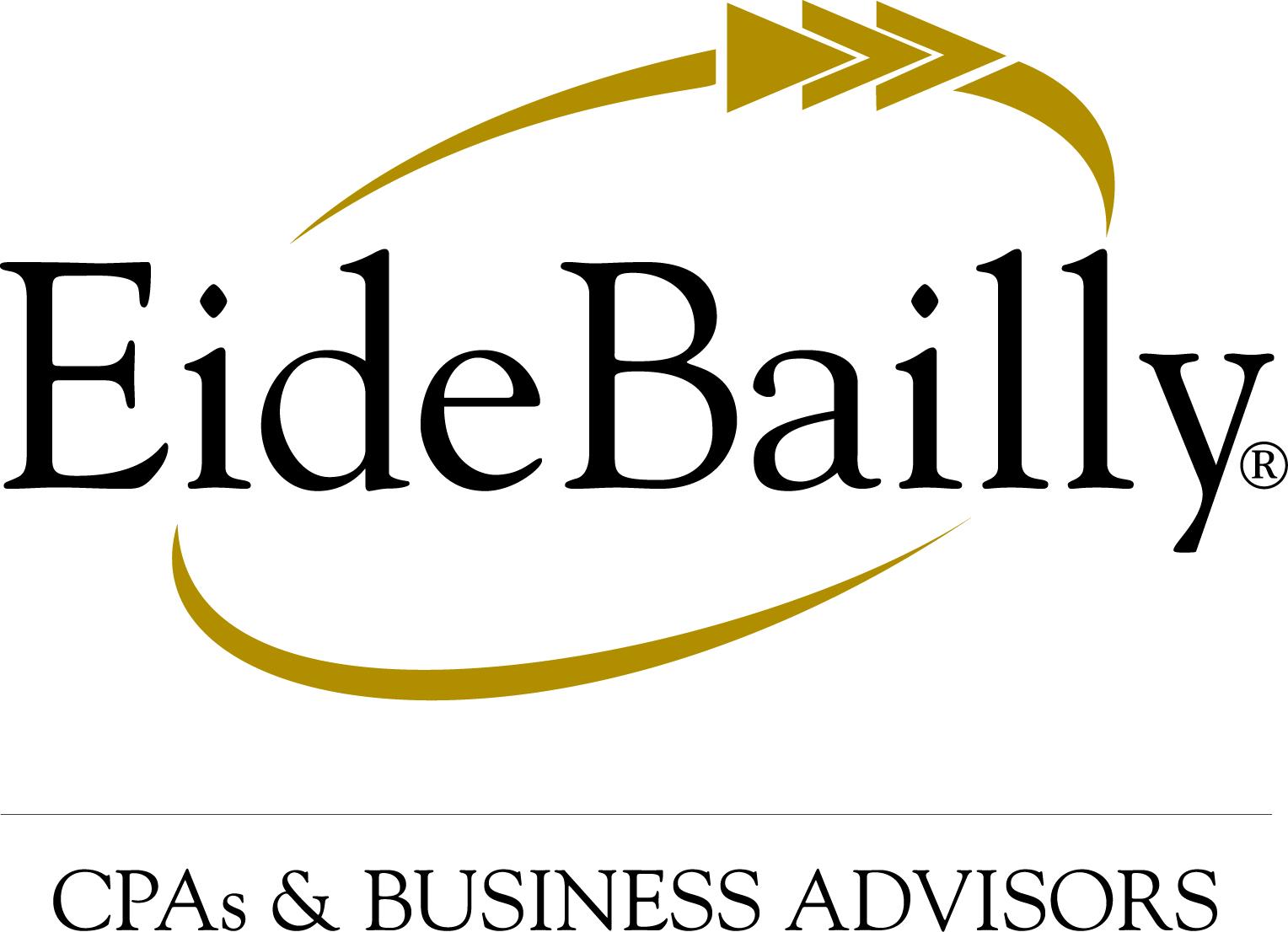 Eide-Bailly-LLP-Logo.jpg