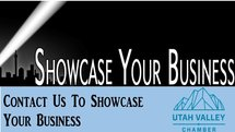 Chamber Business Showcase