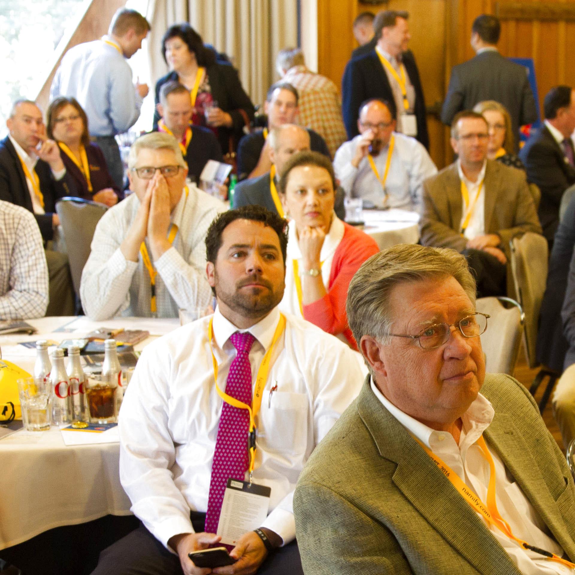 Executive-Summit-2016-w1920.jpg