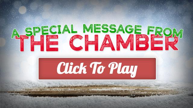 Chamber Business Showcase