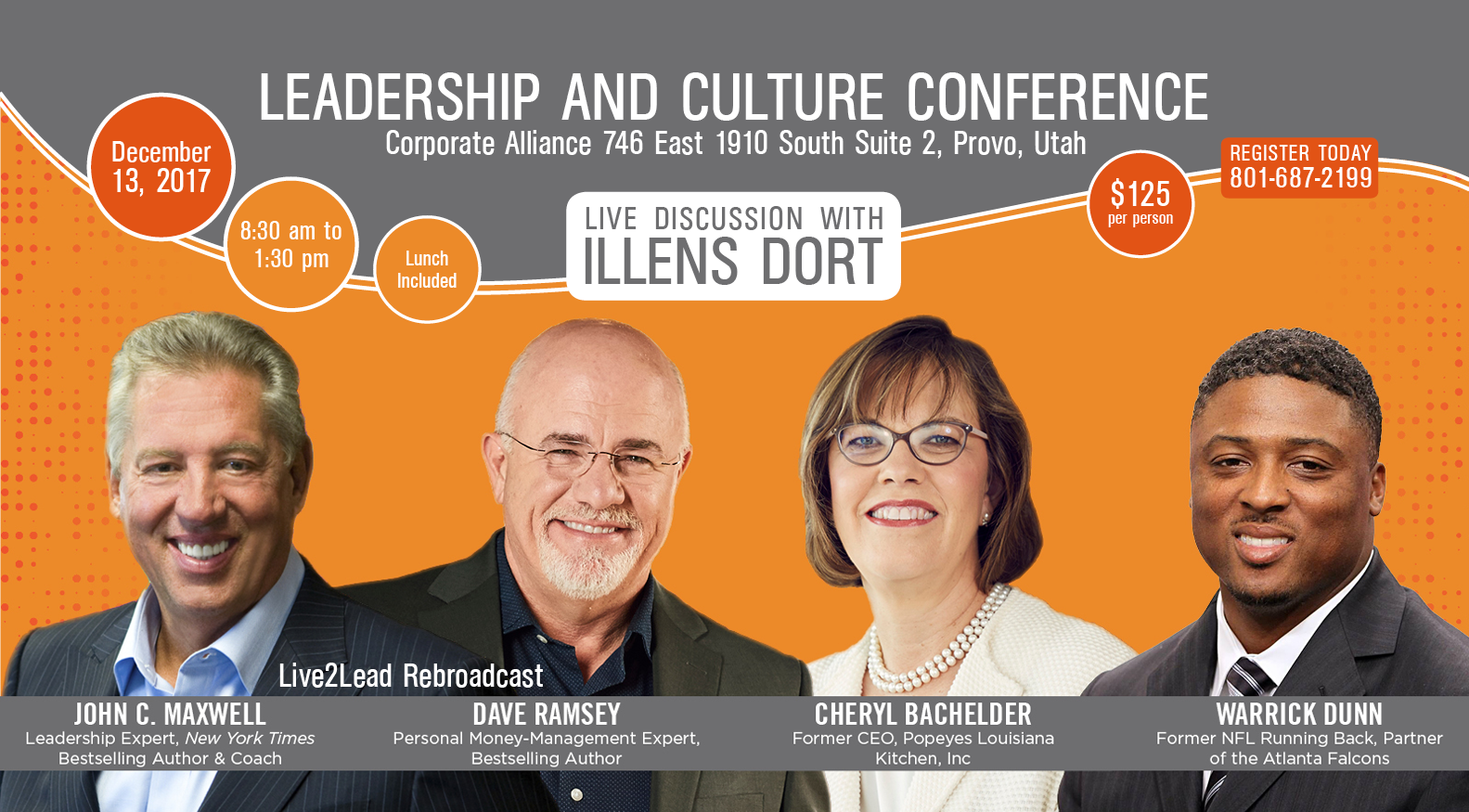LeadershipConference(1).png