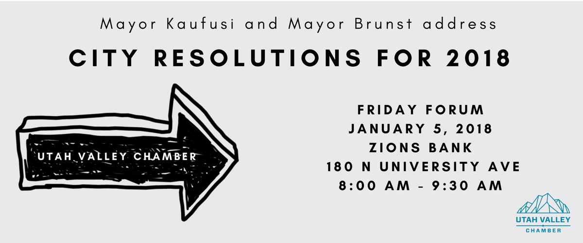Mayor-Kaufusi-and-Mayor-Brunst-address.png