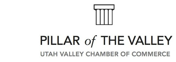 Pillar_logo-w578.jpg