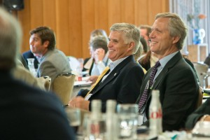 2012 UV Exec Summit63.jpg