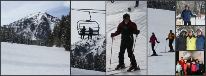 Skiday.jpg