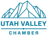Utah Valley Chamber