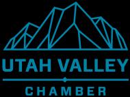 Utah Valley Chamber