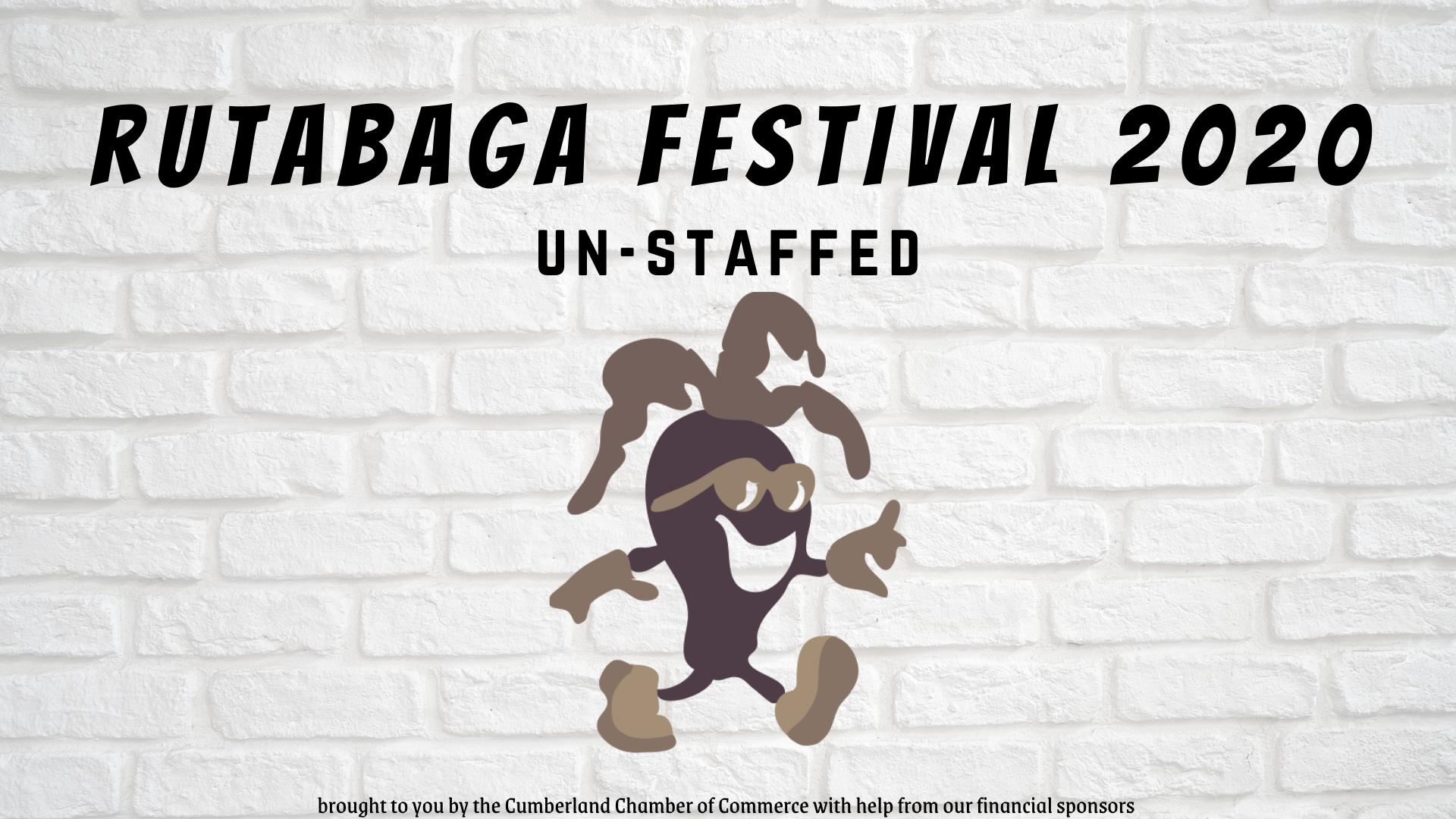 RUTABAGA-FESTIVAL-2020.png