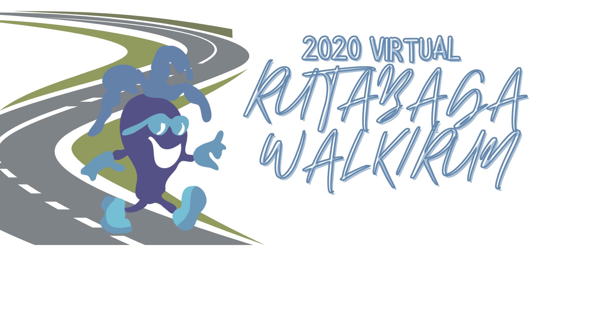 VIRTUAL-RUTABAGA-WALK_RUN.png