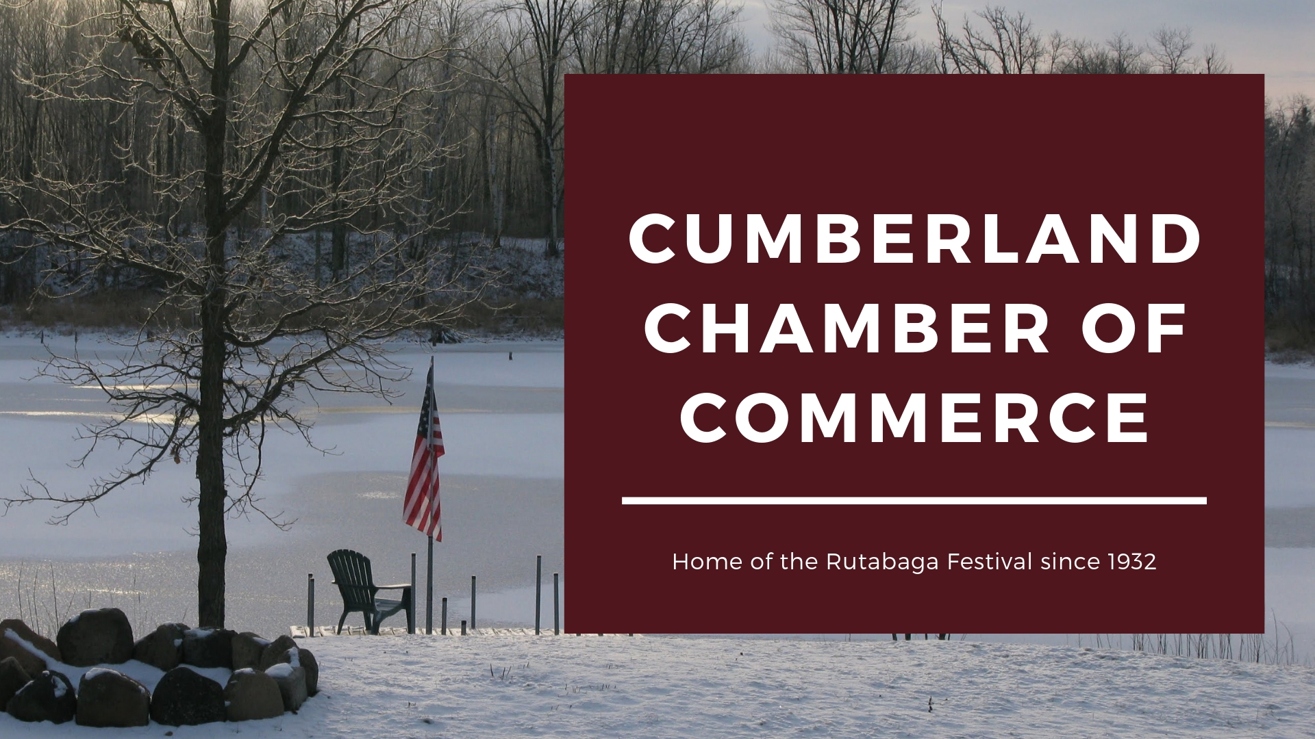 Cumberland-Chamber-of-Commerce.jpg