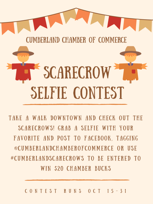 5th-annual-scarecrow-contest-flyer-w500.png