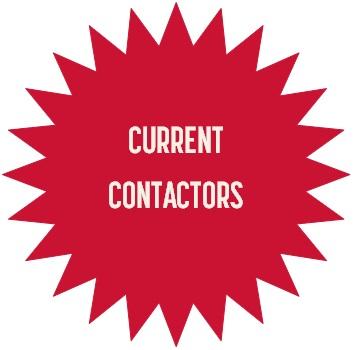 current contactors