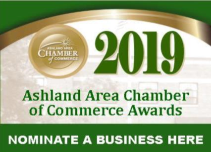 2019-AMAB-Nominate-A-Business-Block-ad-3-for-web.png