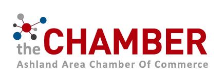 Chamber_Logo_2018.jpg.jpg