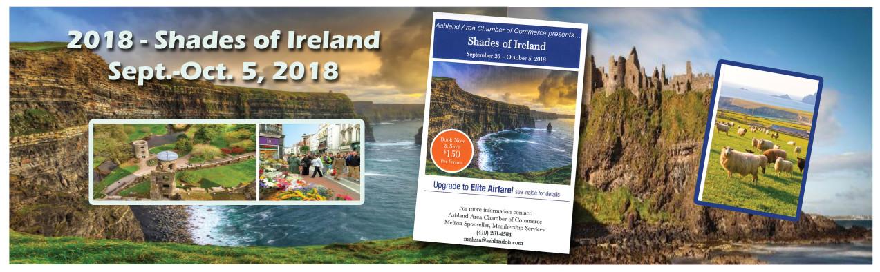 ireland-2018-w1273.jpg