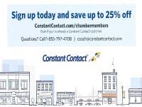 Constant-Contact-Web-AD.jpg