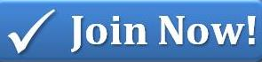 Join-Now-Icon-for-home-page-8-16-16.jpg
