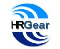 HRGear Membership Benefit