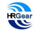 HRGear Membership Benefit