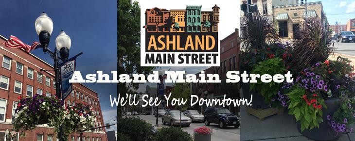 DowntownAshland2016.jpg