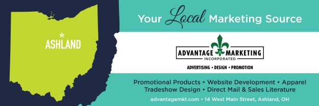 Local-Marketing-Souce-Ad_102416-01-w625.jpg