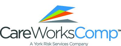 CareWorks_COMP_CMYK_2015_(2).jpg