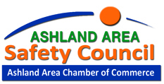 Safety_Council_Logo_WEB.jpg