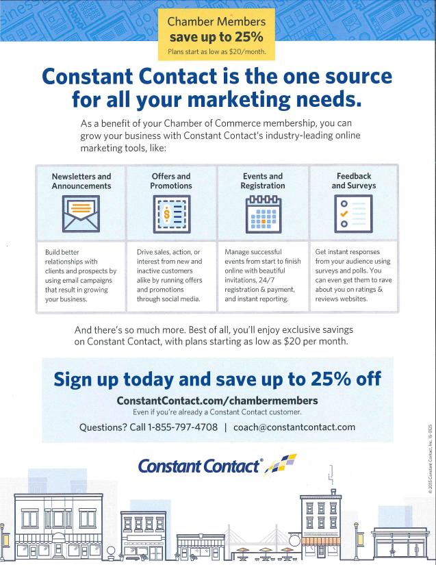 2016-CContact-Flyer-for-Members-w637.jpg