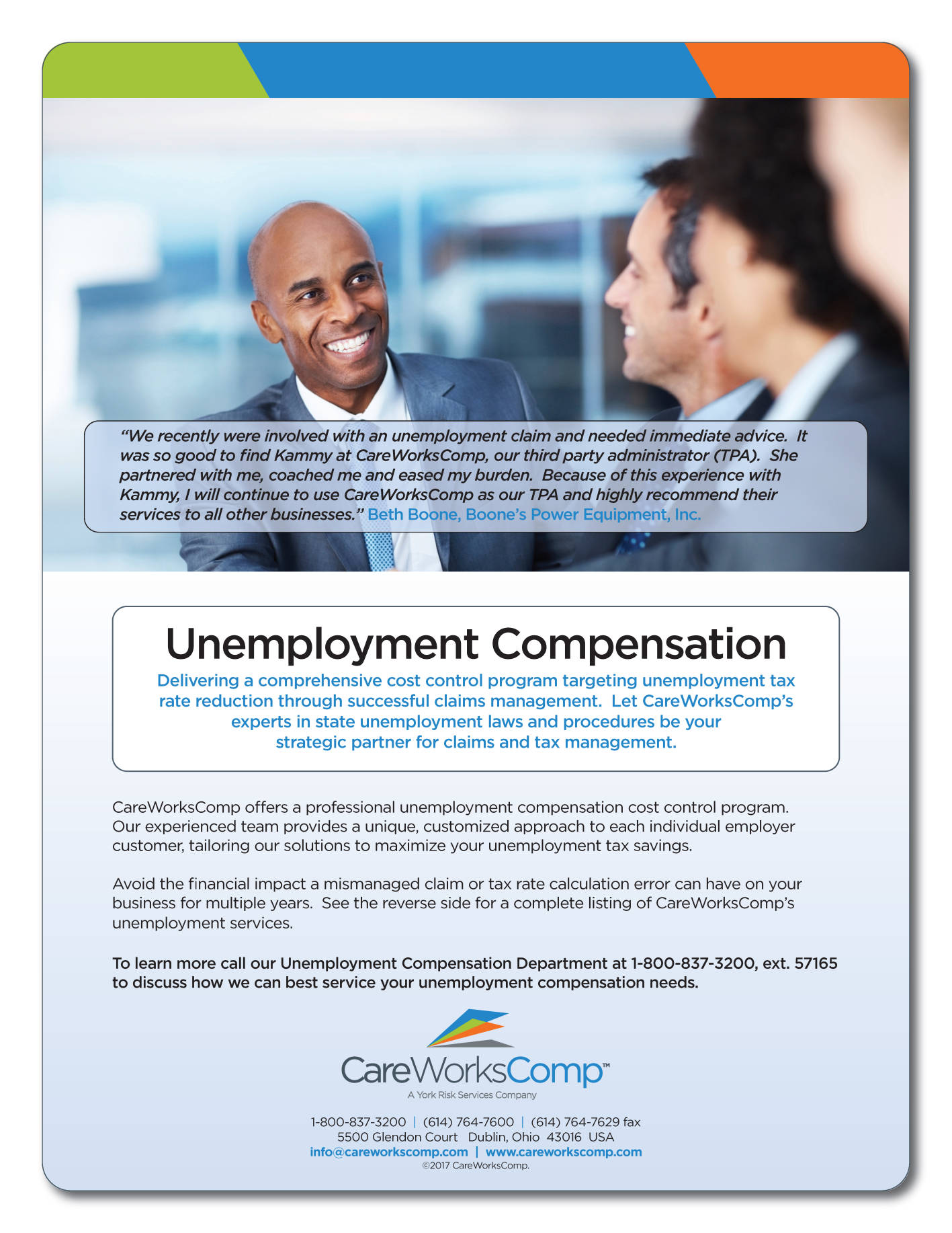CWC-Unemployment_Consulting-and-Full-Service_Jan2017_Page_1-w1417.png