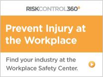 Risk_Control_360.jpg