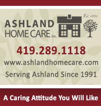 AshlandHomecare204x215.jpg