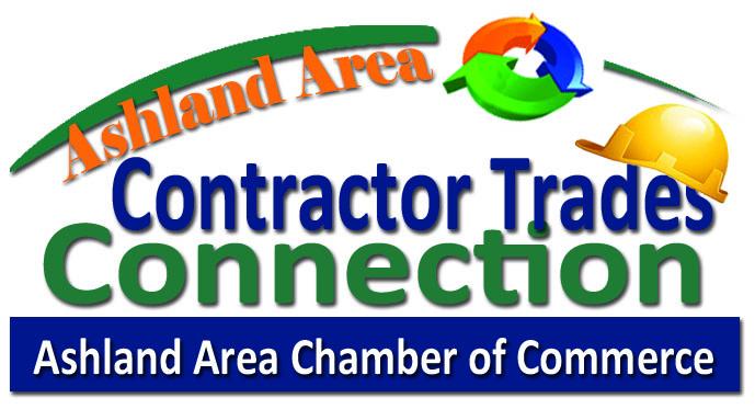 Contractor_TradesFINAL.jpg