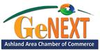 GeNextWEB.png