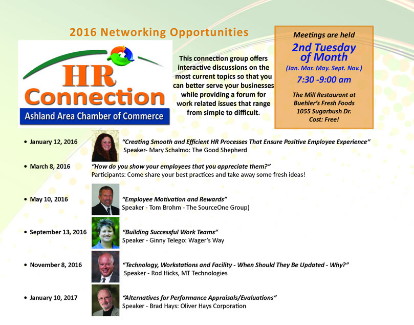 HR_Connections_Schedule_2016w.jpg