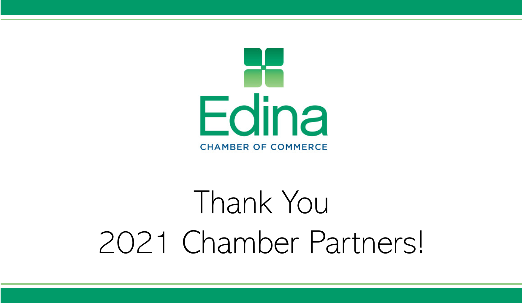 2021_Chamber-Partners.png