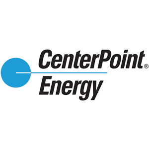CenterPoint_Small.png