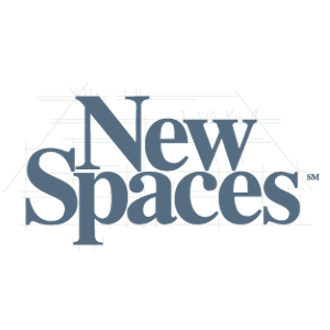 New-Spaces_Small.png