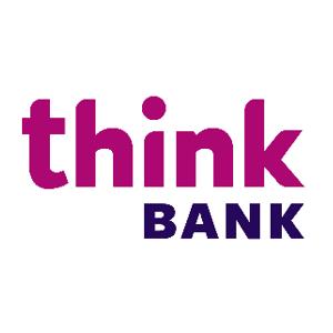 Think-Bank_Small.png