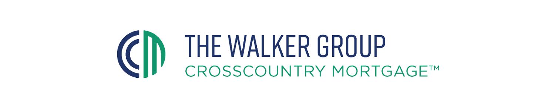 WalkerGroup_HZ.png