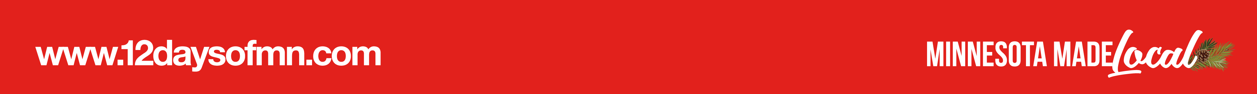 Top-Red-Bar.png