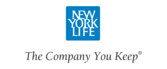 NYL-Logo-Blue-w338.jpg