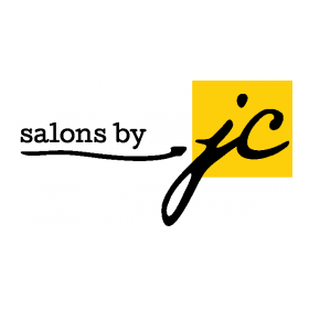 Salons-by-JC-logo.png