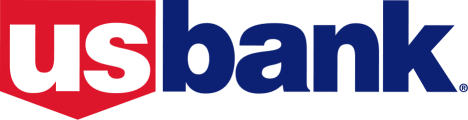 usbank_logo-(1)-w468.png