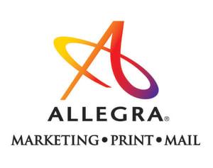 Allegra_4C_MPM-w300.jpg
